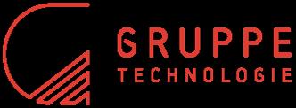 Gruppe Technologie